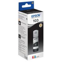 EPSON 103 ECOTANK S14A BLACK 65ML