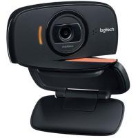 LOGITECH B525 FOLDABLE HD1080P BUSINESS WEBCAM