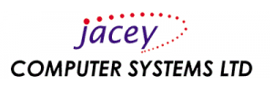 Jacey Computer Systems Ltd